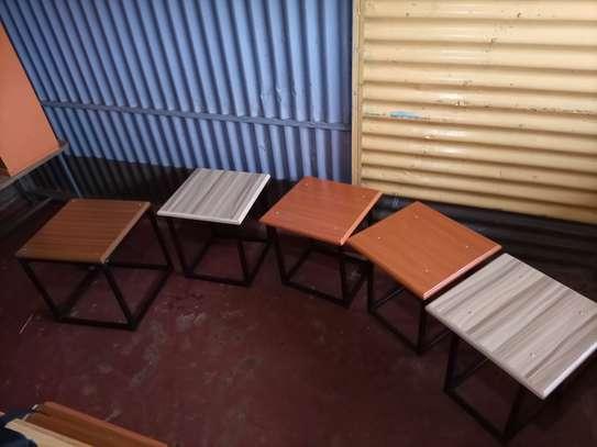5 in 1 multipurpose minitables image 3