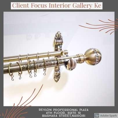Client Focus Interior Gallery Ke image 14