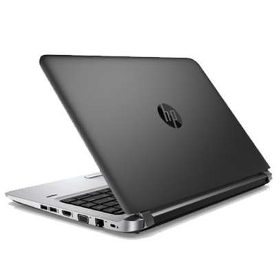 HP ProBook 430 G3 Intel Core i7 6th Gen 8GB RAM 500GB HDD image 1