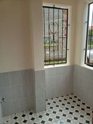 2 Bedroom Apartment for Sale - Ongata Rongai image 8
