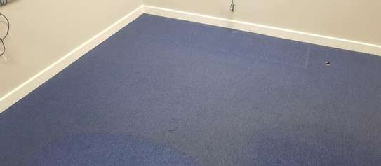 THICK BRAIDED WALL TO WALL CARPETS image 8