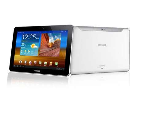 samsung tablet 10.1 inches image 2