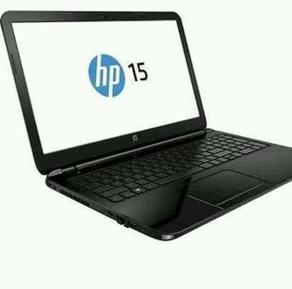 HP Core I5 image 1