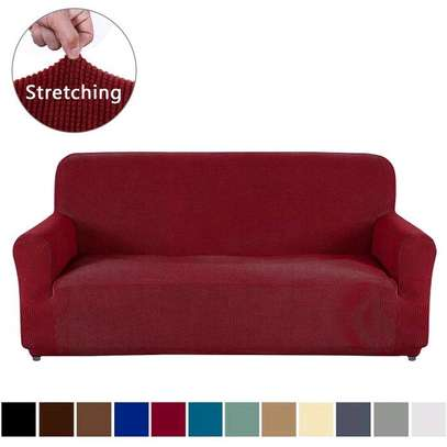 7 seater sofa seat cover image 1