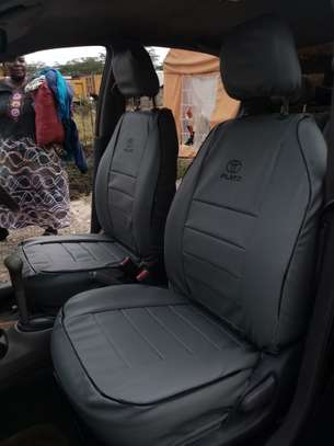 Prium Car Seat Covers image 7