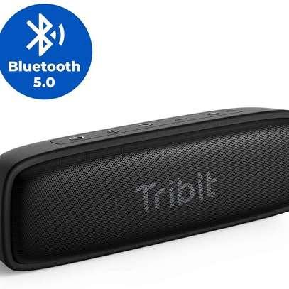 Tribit XSound Surf portable speaker image 1