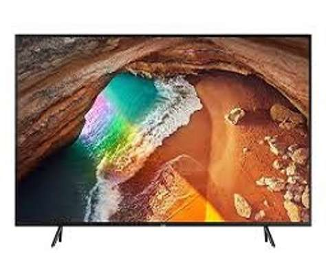 """VISION 32"""" FHD ANDROID TV,IN-BUILT WI-FI,NETFLIX,YOUTUBE,FRAMELESS image 4"""