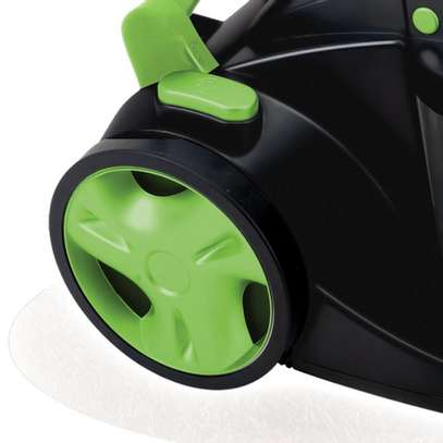 RAMTONS DRY VACUUM CLEANER- RM/374 image 4