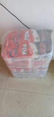 Tissue Paper Holder image 2