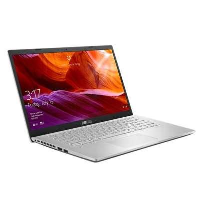 ASUS X Series X409FA i3-8145U 4GB RAM 1TB HDD image 4