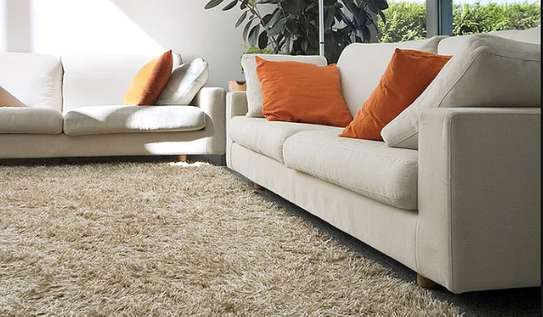Professional Auto and home interior cleaning services image 3