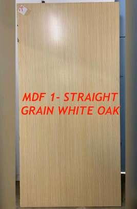 MDF boards image 4