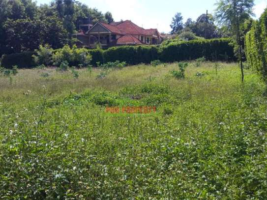 Waiyaki Way - Residential Land, Land image 6