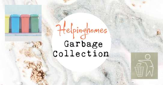 Garbage Collection image 1