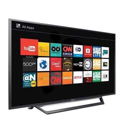 Sony 32 inch smart Digital TVs image 1