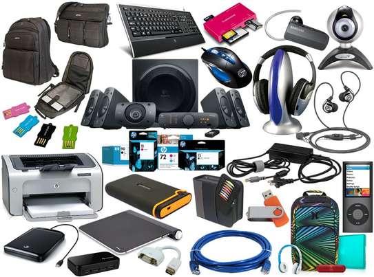 data link technologies ltd image 3