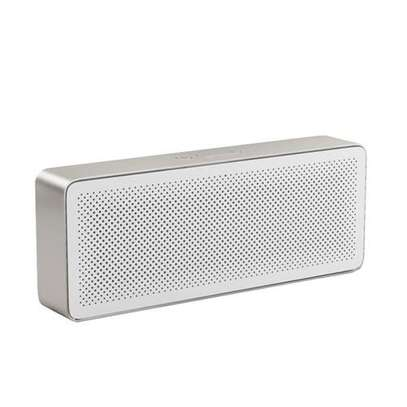Xiaomi Mi Bluetooth Speaker 2 Square Box Stereo Portable Speakers image 4