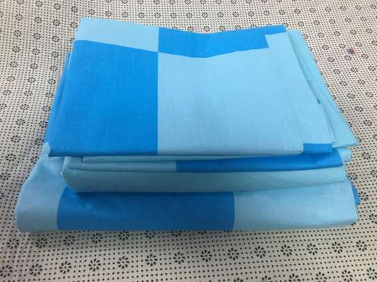 Egyptian pure cotton bedsheets