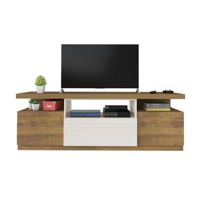Tv Stand Munique image 5