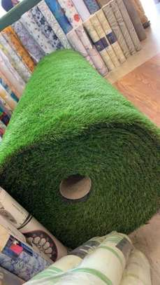 artificial landscape grass carpet 2300/= square meter image 15