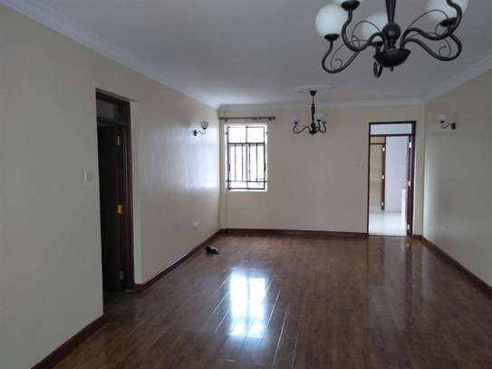 Westlands Area - Flat & Apartment, Studio image 5
