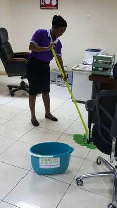 Housekeepers   Housekeeper Nannies   Couples   Cleaning & Domestic Services.We're available 24/7. Give us a call image 15