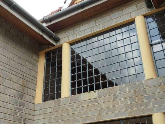 5 bedroom house for rent in Kitisuru image 11