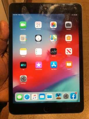 iPad Mini image 2