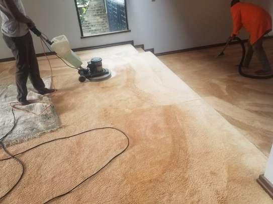 ELLA SOFA SET, CARPET & HOUSE CLEANING SERVICES IN IMARA DIAMA image 12