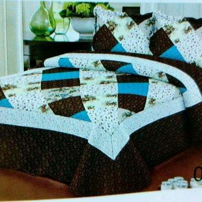 Bedcovers image 2