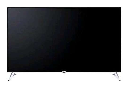 Tcl 32 Inch Smart TV-Free Delivery image 1