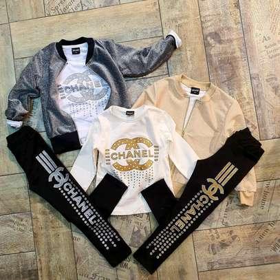 Kids clothes image 6