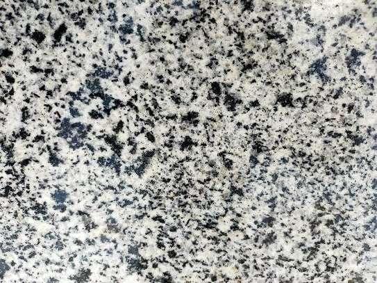 granite countertops'.; image 5