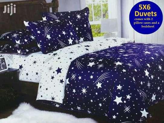 DUVETS & BED SHEETS image 2