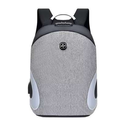 Fashion Antitheft Laptop Bags