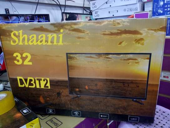Other TV's for Sale in Kenya | PigiaMe
