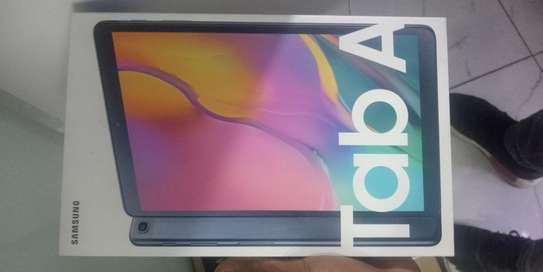 Samsung Tab A image 1