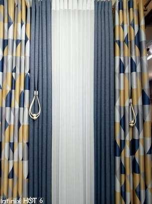 curtain image 12
