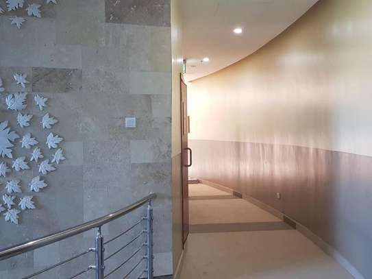 Rosslyn - Commercial Property, Office image 3
