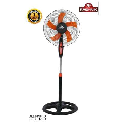16 inch stand fan image 1
