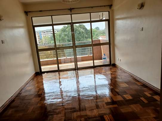 3 bedroom apartment for rent in Riara Road image 18