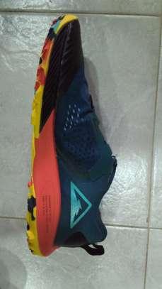 Nike Trails image 2