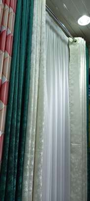 Curtains curtains for you image 12