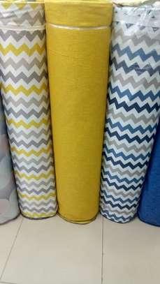 Cotton  Fancy Curtain image 13