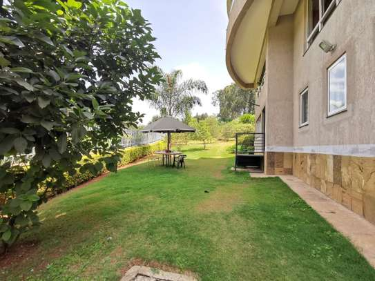 3 bedroom apartment for rent in Lower Kabete image 20