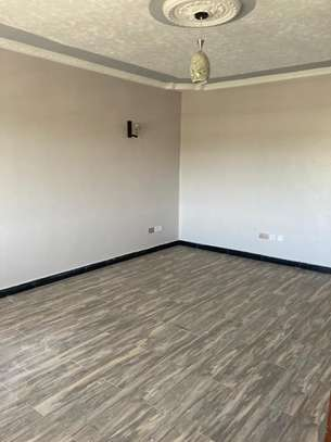 brand new 3bedroom house to let image 2