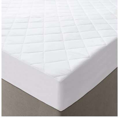 water proof mattress protector 4 by 6 image 2