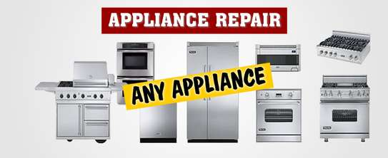 Need Appliance Installation,Appliance Repair,Cook top Installation & Repair/Dishwasher Repair & Installation/Dryer Installation & Repair/Freezer Installation & Repair ,call Now. image 12