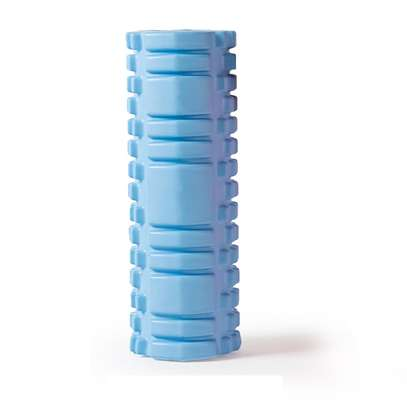 Mini EVA Foam Rollers (31cmx10cm) image 3