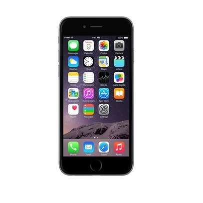 Iphone 6 64GB image 1